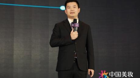 思埠吳召國:2019最火的賽道是什么?