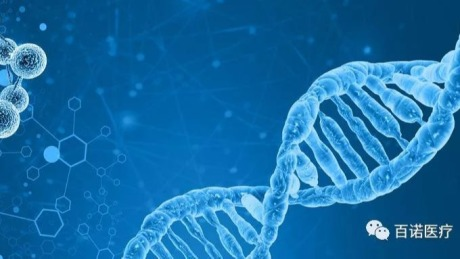 从经验医学到循证医学,再到精准医学的临床演变