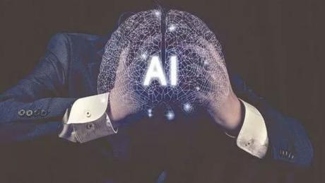 一季度营收双降、用户继续流失,AI依旧没能拯救猎豹?