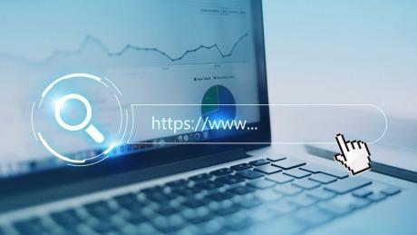 企业网站建设时都有哪些要点?你知道吗?