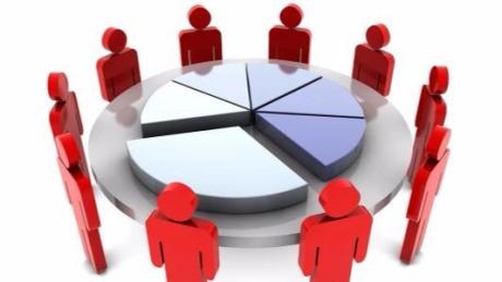 如何选择绩效考核咨询公司-做到商学院
