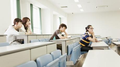 大学创业:从0拉新3万人,校园拼团如何快速获客?