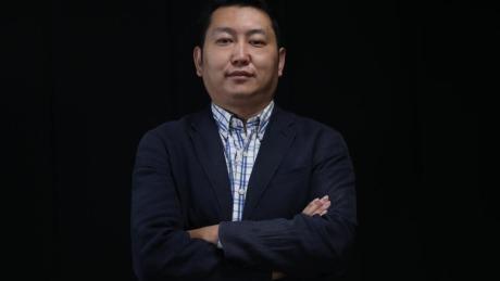 王小博:PMC爆红营销传播是适应时代的全新营销理论