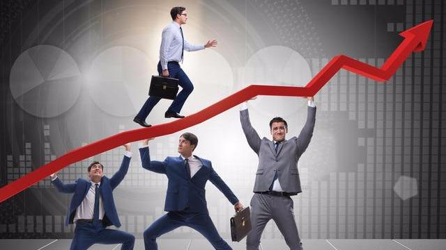创业公司的五种融资方法 创始人必看