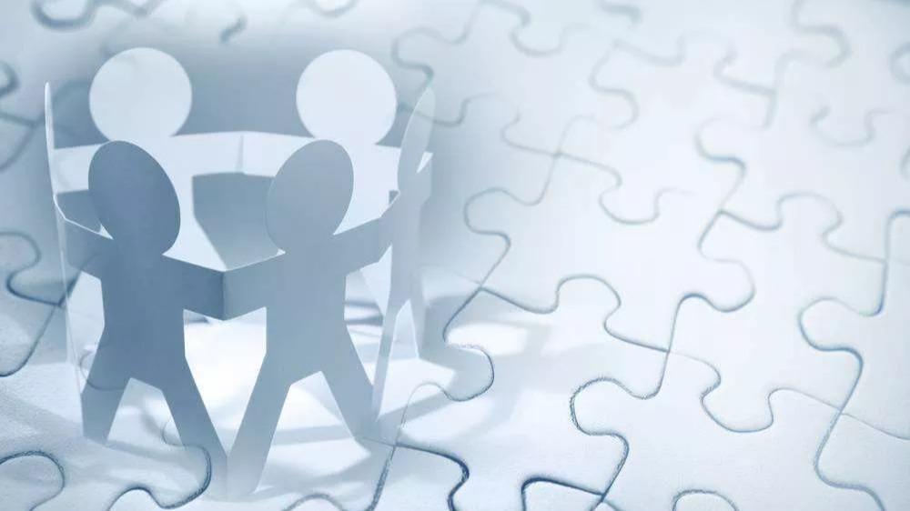 企业管理方式创新是未来企业发展的必然