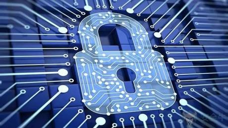 多家单位未落实网络防护义务被处罚,不做等级保护等于违法!