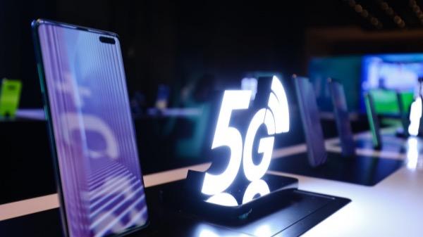 """发动5G手机""""先锋战"""",三星5G""""端到端""""优势突显"""