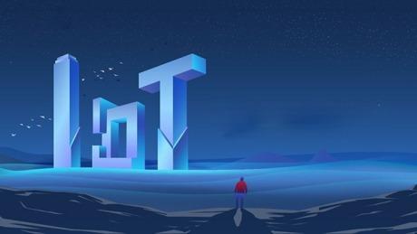 在智能家居百团大战中脱颖而出: UIOT超级智慧家作对了什么