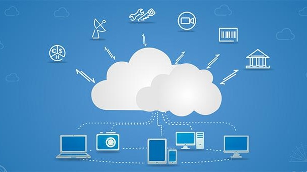大数据和人工智能时代,IT服务的全新内涵