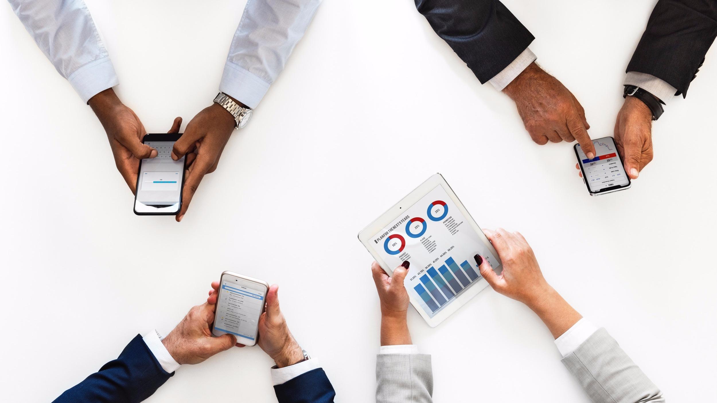 o2o电商平台解决方案,数商云解析o2o商城系统建设关键点