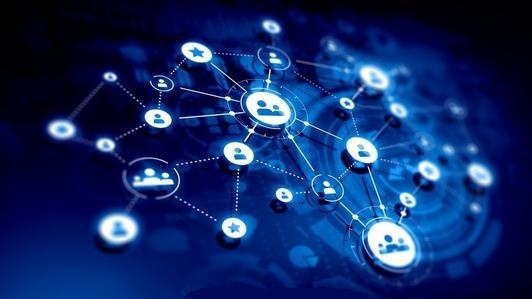 2019首席信息官乌镇峰会——产业互联网技术创新发展论坛