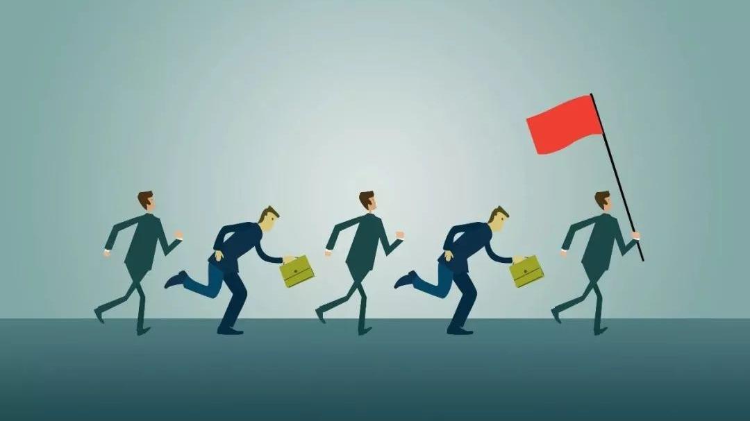 苹果CEO库克的管理逻辑:为团队赋能多少,领导力就有多大