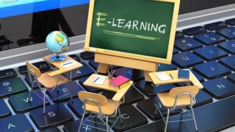 """作业帮发布""""减负报告""""背后,在线教育如何推动减负增效?"""