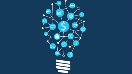 医疗人工智能市场的复合年增长率有望达到50%