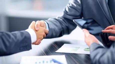 贷款担保风险分析(保证、抵押、质押)!