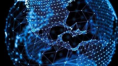 如果说比特币是场社会实验,那么区块链会走向何方?|硅谷资讯
