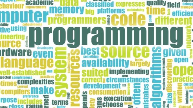 一文读懂工业软件现状及发展趋势