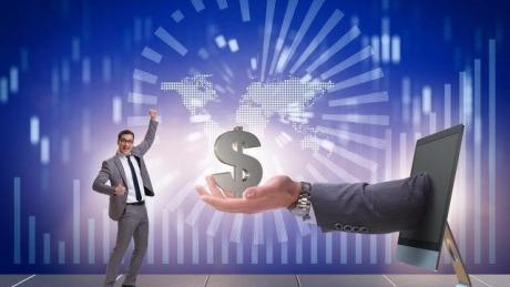倪云華:合伙創業,怎樣解決資源中斷的危機?