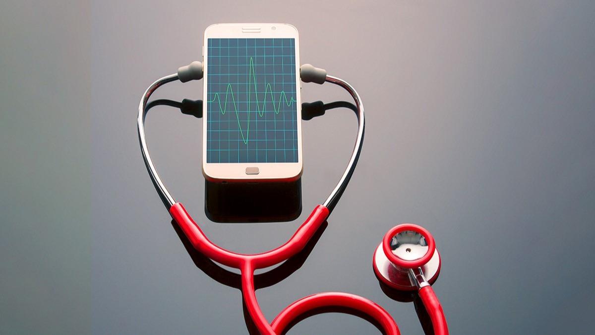 可穿戴设备与人工智能相结合在医疗保健中的优势 | 硅谷洞察