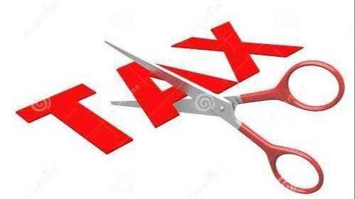 财务人员必备企业税务筹划知识与技巧(共5节)