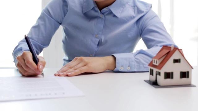 基于信贷调查下的财务报表分析及风险识别(北京)