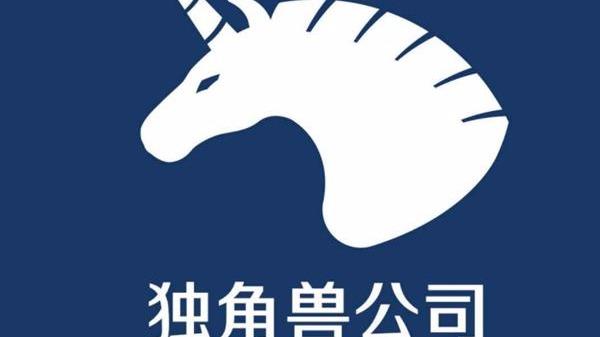 规模全球第一,中国独角兽企业突破200家!