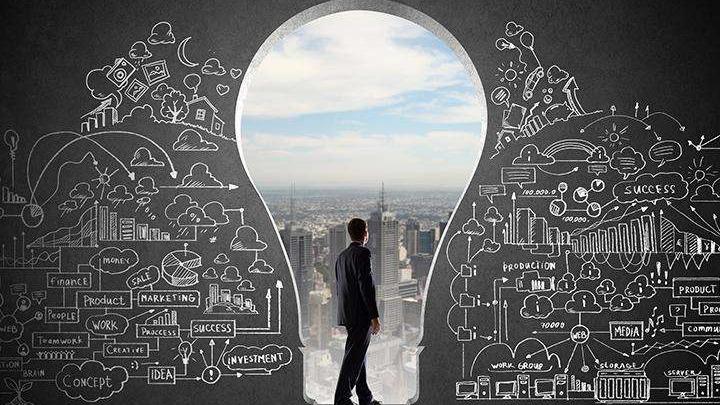 企业的隐性人力成本有哪些?如何降低隐性成本