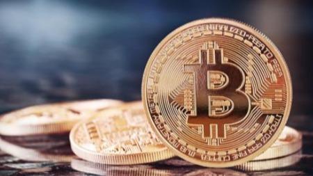 数字货币并不是理想的货币