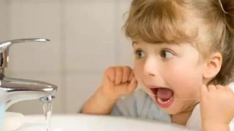 太原牙科齿生匠心(刘杰):全面的幼儿防龋全攻略