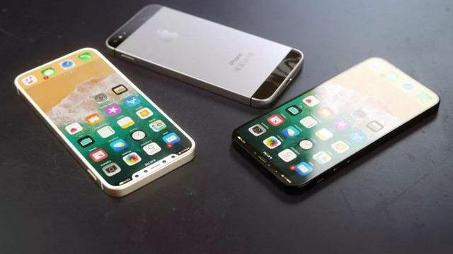 iPhone SE2不超过三千?热衷价格战的库克恐将国产手机逼上绝路