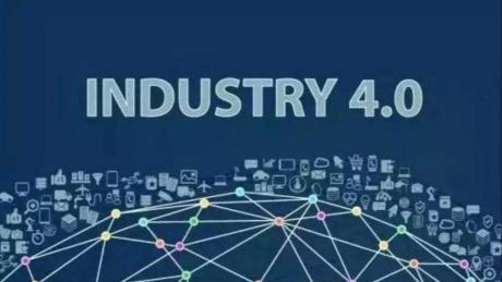 从技术、模式及应用三大方面分析工业物联网未来发展趋势