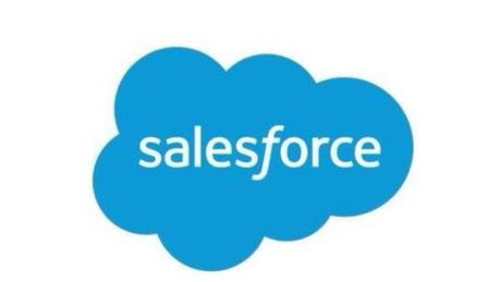 """营收同比由盈转亏 Salesforce的""""SaaS王位""""还能坐多久?"""