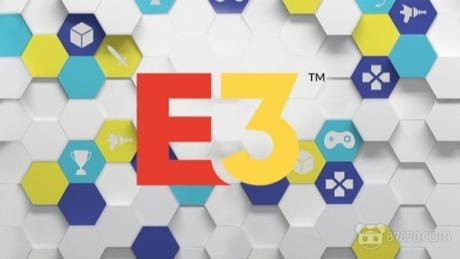 E3 2019:没有大厂站台的VR,依旧找到了自己的方向