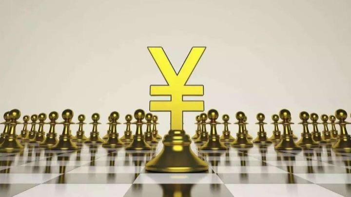 你的股权激励与企业发展阶段匹配了吗?