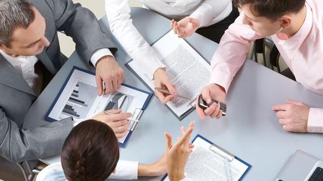 企业管理新模式:用积分制管理解决员工付出与收获不对等的情况