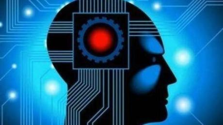 对于人工智能发展 我们最期待的是什么?