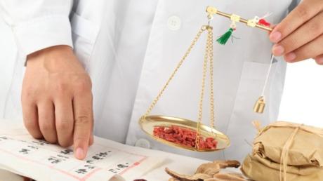 浅析医疗机构在中药处方规范下合法执业的困境与对策丨医法汇