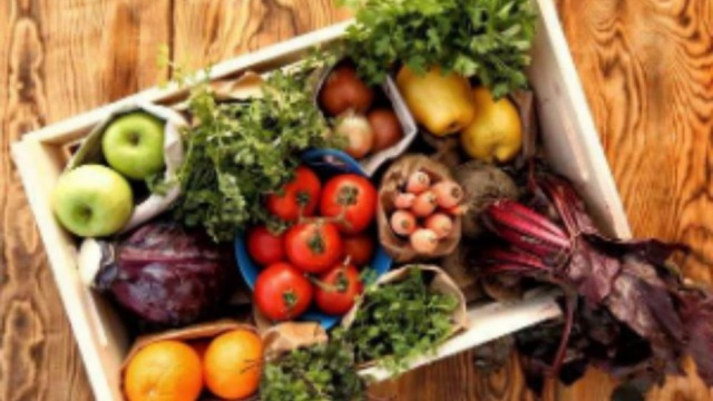 美团买菜们堆起买菜风口,新零售2.0来了吗?