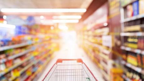 好的员工关系应该是怎样的?走进超市的那一刻,我明白了……