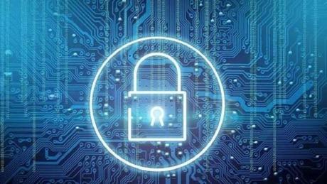 信息安全守卫者:顺丰数据安全的进阶之路