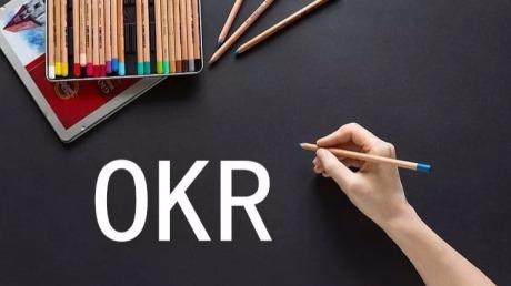 为何Google管理利器OKR,你却用不好?