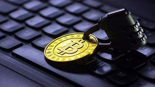 Bitcloud Pro数字货币合约虚拟交易大赛正如火如荼