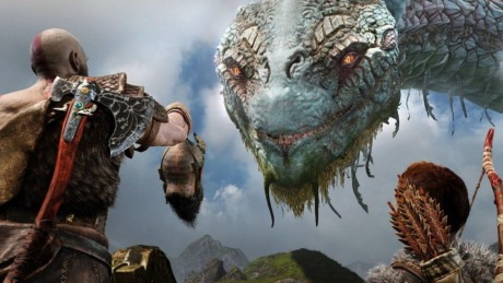 PS 5和X box 2之后再无游戏主机?