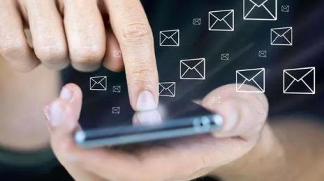 短信群发内容这样写,保准让客户眼前一亮!