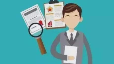 国内外征信行业发展现状及商业化模式探究,可信百科创新模式值得关注