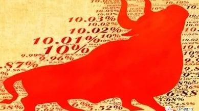 融资破局 |中英美三国多层次资本市场和STO融资的比较及借鉴