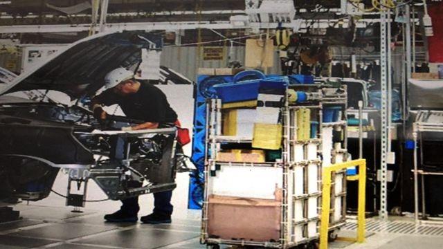 本田危局|欧美市场市场疲软 日本市场被铃木超越