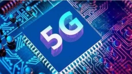 5G跨周期,手机厂商爆发新一轮芯片装备竞赛
