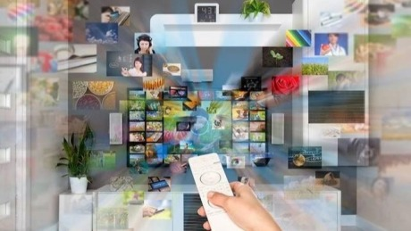 面临互联网红利将尽的局面,智能电视能否逆袭?