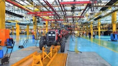 从大国到强国,制造业的数字化就那么难吗?